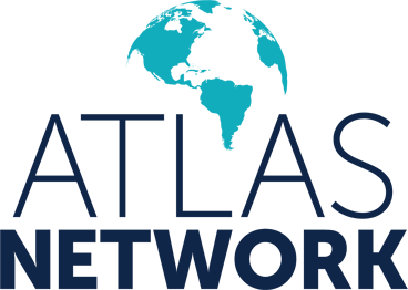 The Atlas Network