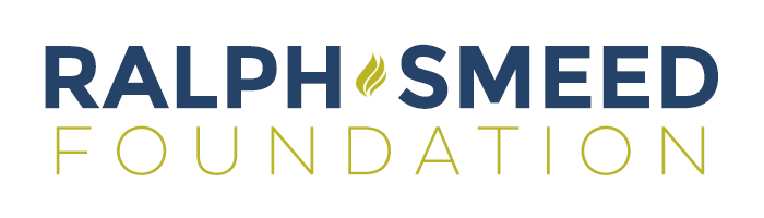 Ralph Smeed Foundation