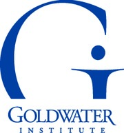Goldwater Inst