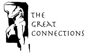 The Great Connections Seminars