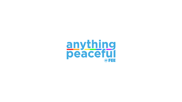 anything-peaceful_Final