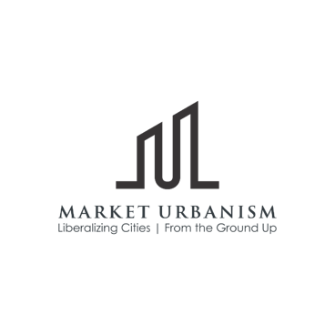 The Center for Market Urbanism