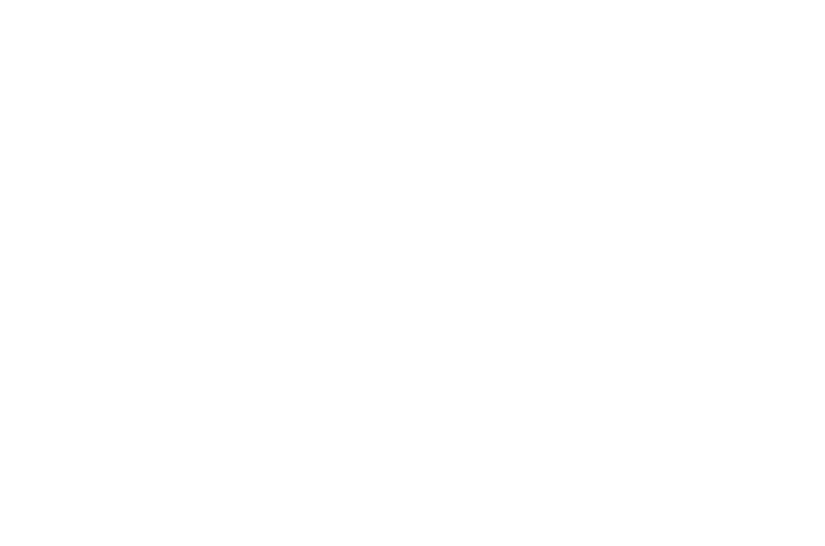 FEEcon 2018: Atlanta GA : June 7th - 9th