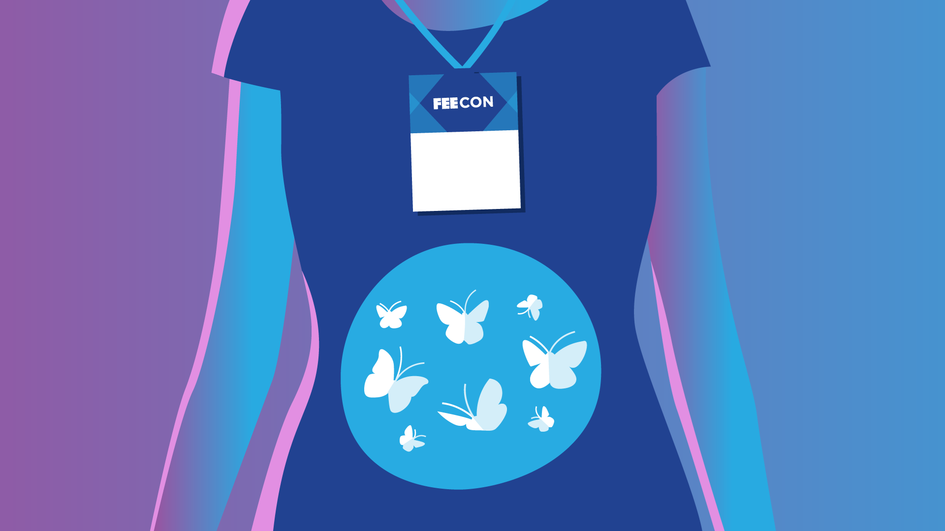 Articles about FEEcon 2019