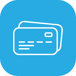 practical-finance-icon